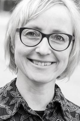Manuela Witt Budgetberatung
