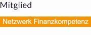 Externer Link Netzwerk Finanzkompetenz