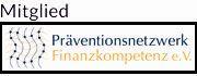 Externer Link Präventionsnetzwerk Finanzkompetenz e.V.