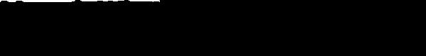 Manuela Witt - Budgetberatung Logo